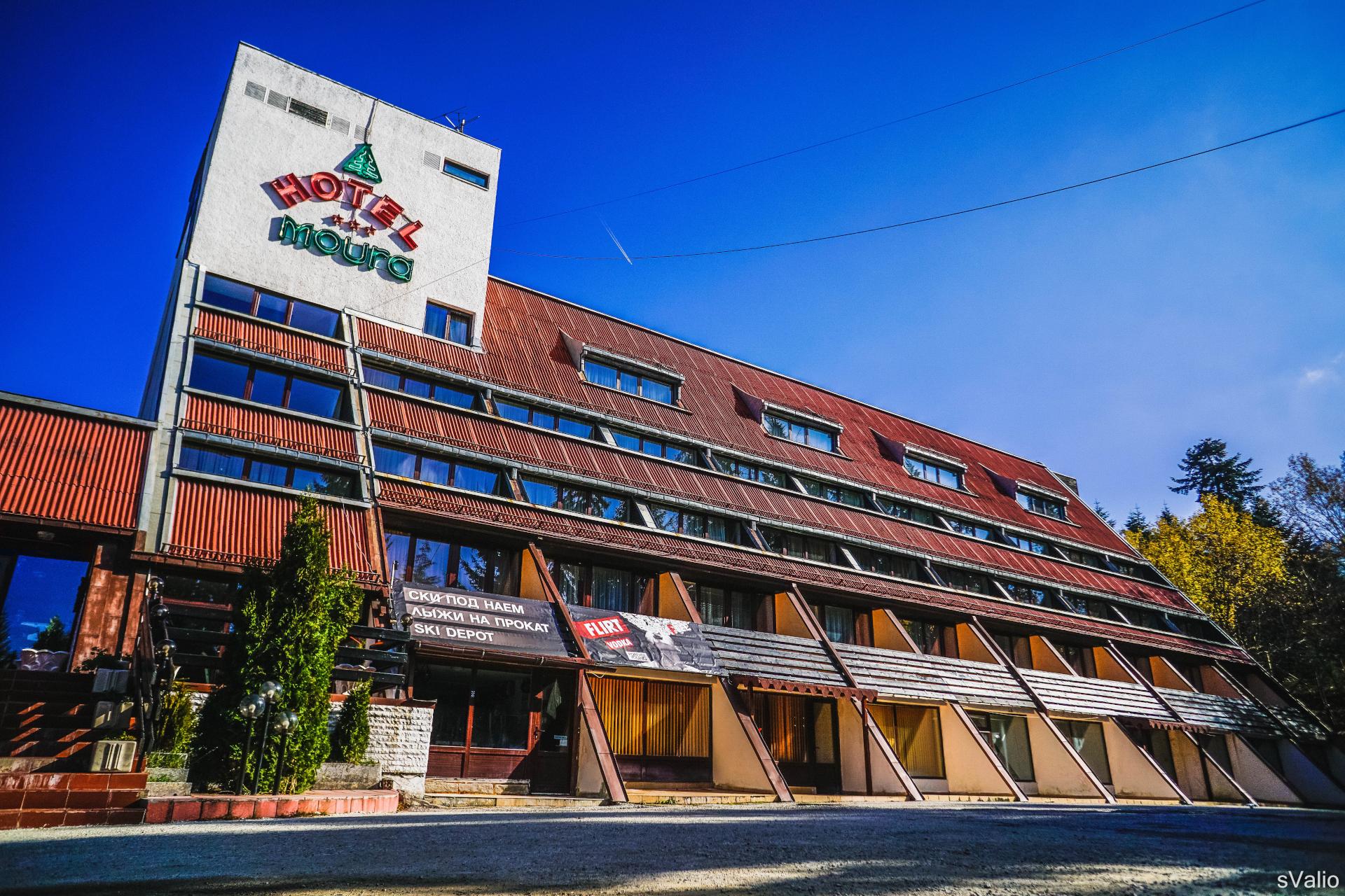 hotel-mura