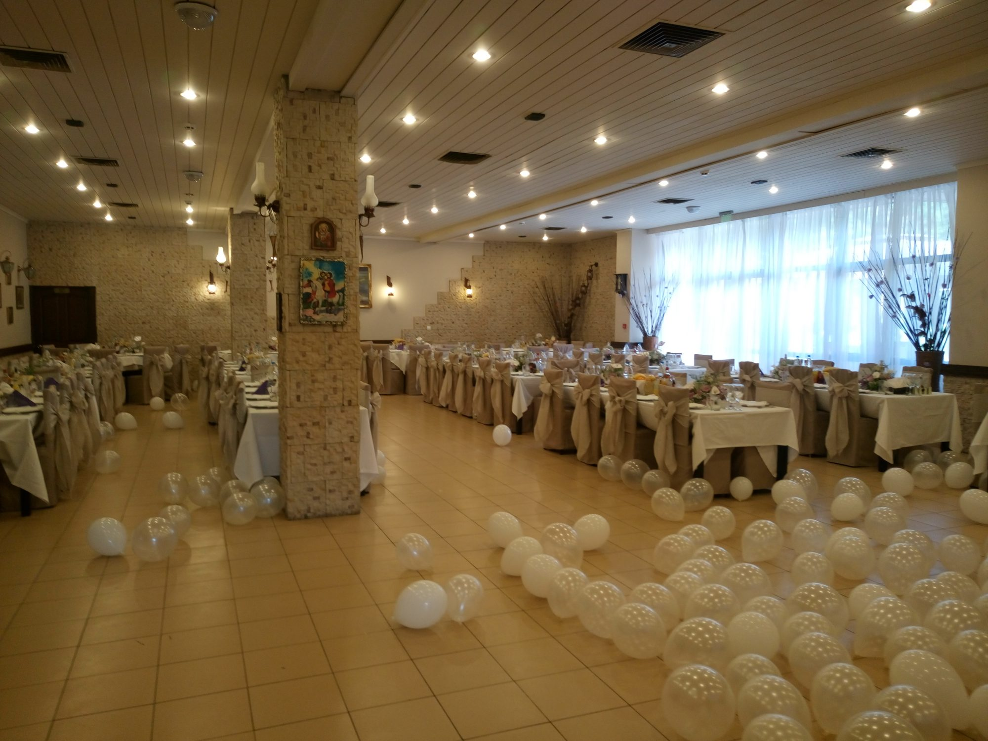 organizirane-na-svatbi-15