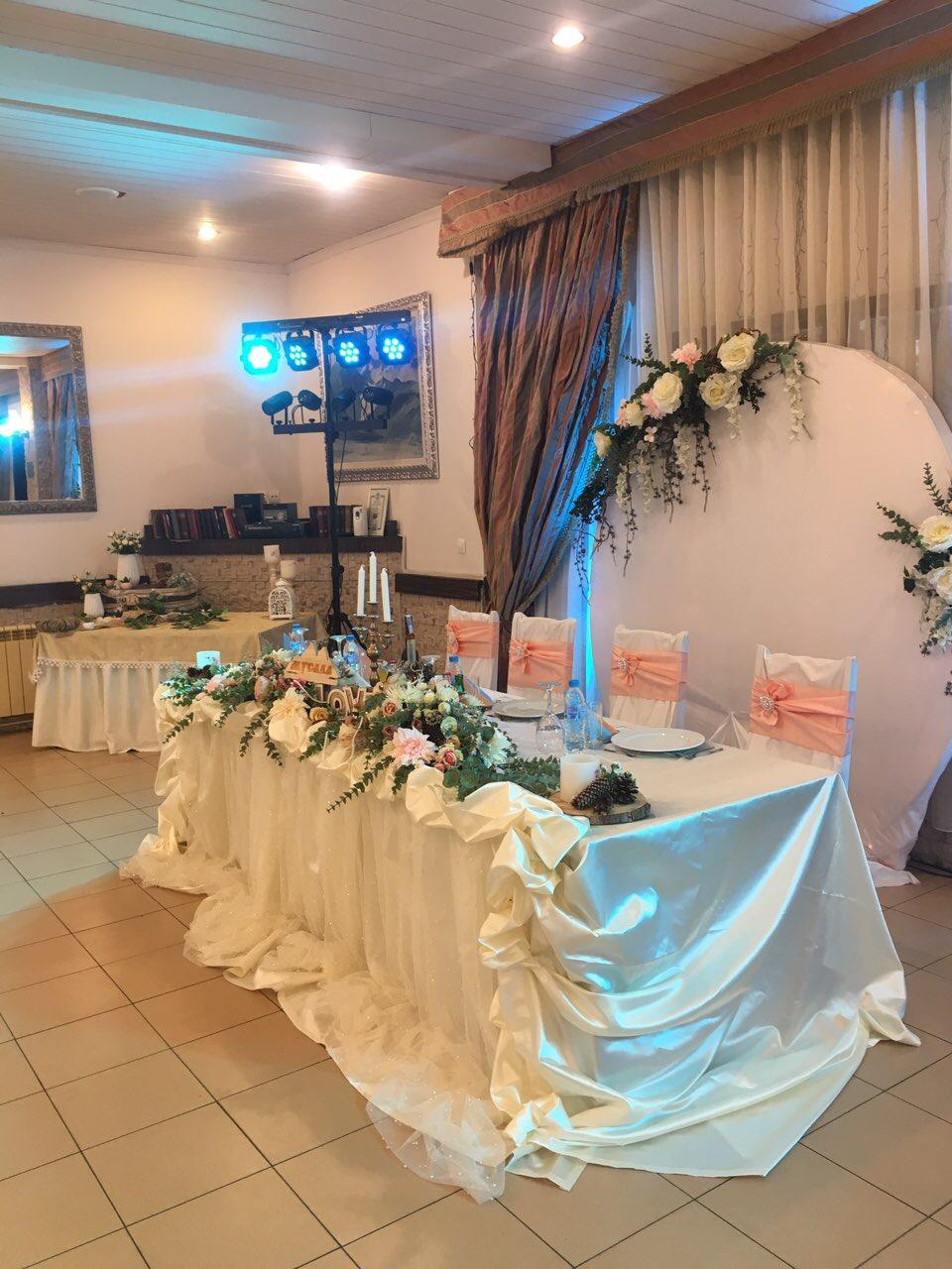 organizirane-na-svatbi-23