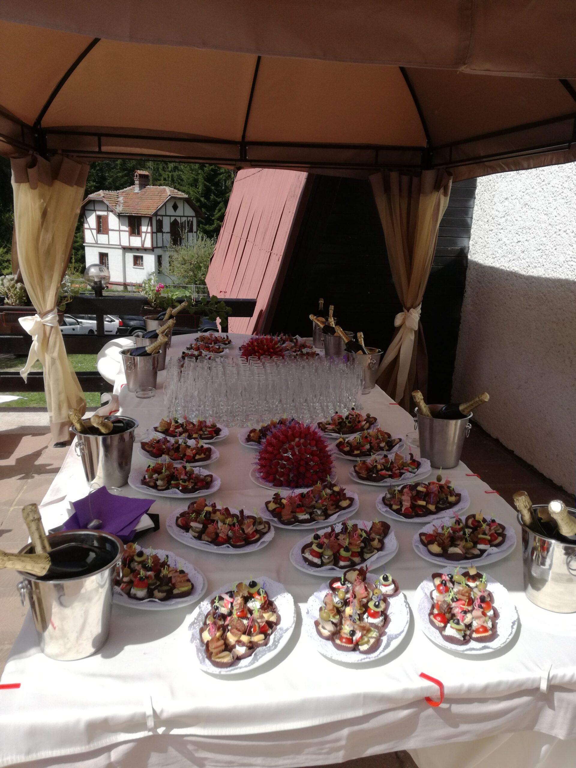 organizirane-na-svatbi-24