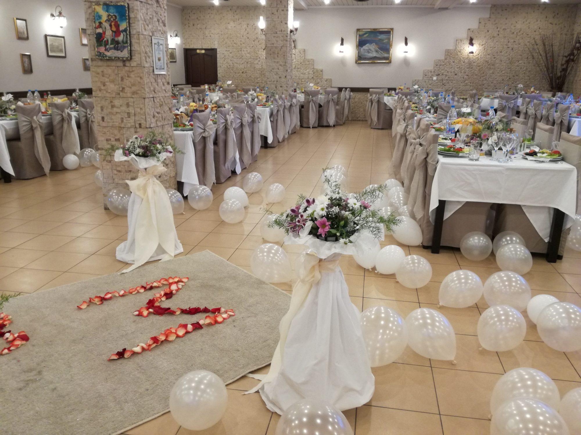 organizirane-na-svatbi-25