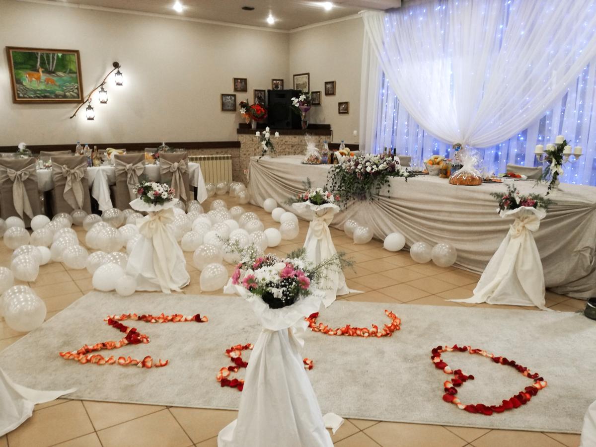 organizirane-na-svatbi-27